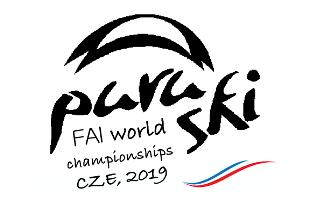 17th FAI Mistrovství světa v Paraski